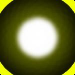 シンプルなライツアウトゲーム LIGHTING