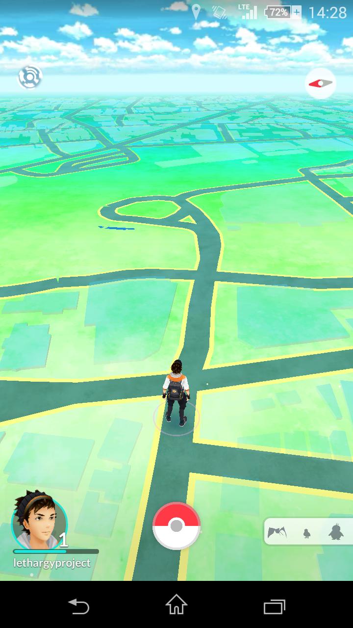 pokemon_go02