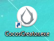 20161027_cocos-creator_setup_46